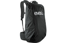 Evoc Raincover Sleeve 10-22L black